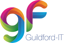 Guildford-IT Logo
